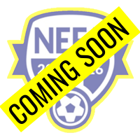 North of England Football Academy