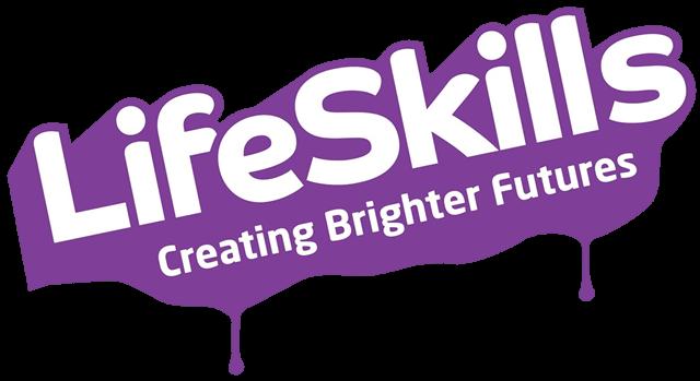 Lifeskills brigher futures