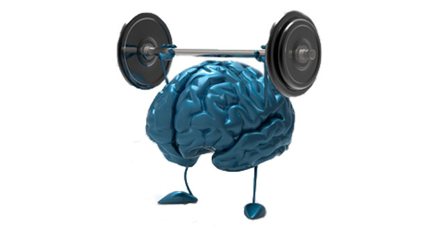 Sports Psychology – Are we missing a key component in delivering high performance?